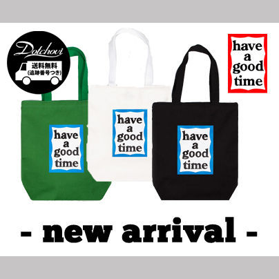 Unisex Street Style A4 Plain Totes