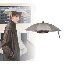 FENDI Umbrellas & Rain Goods