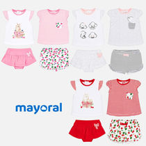 Mayoral Baby