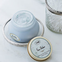 SABON Pores Upliftings Acne Whiteness Organic Co-ord Face Wash