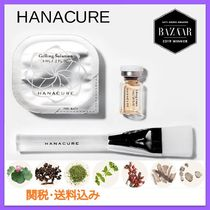 HANACURE Dryness Dullness Pores Dark Spot Wrinkle Upliftings