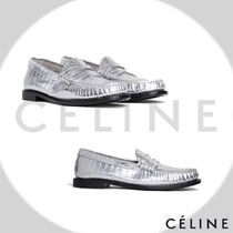 0c0dd599d24 CELINE Women s Loafer Pumps   Mules  Shop Online in HK