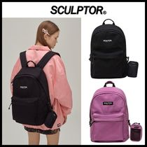 SCULPTOR Backpacks