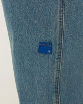 ADERERROR More Jeans Unisex Street Style Cotton Jeans 6