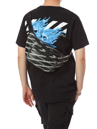 Off-White More T-Shirts T-Shirts 7