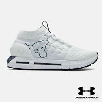 UNDER ARMOUR Street Style Logo Low-Top Sneakers