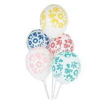 My Little Day Home Party Ideas Party Supplies