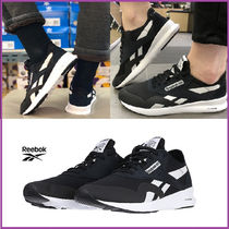 Reebok CLASSIC LEATHER Low-Top Sneakers