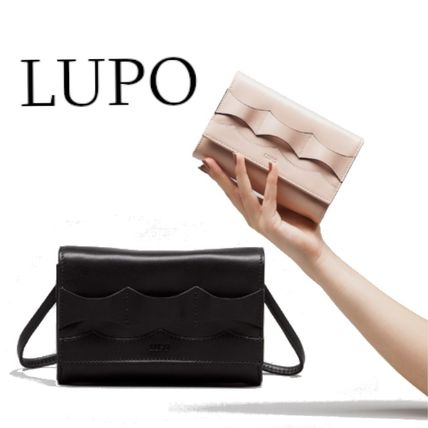 Leather Handmade Accessories