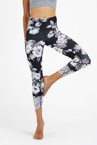 DHARMABUMS Activewear Bottoms