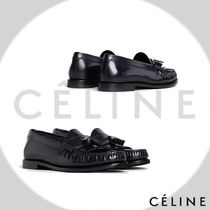 d7afeb4e70f CELINE Women s Loafer Pumps   Mules  Shop Online in US