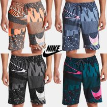 Nike Stripes Beachwear