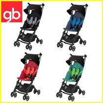 GB Child USA 7 months Baby Strollers & Accessories