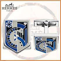 HERMES Home Party Ideas Watches & Jewelry