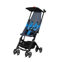 GB Child USA POCKIT 7 months Baby Strollers & Accessories