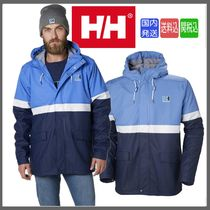 HELLY HANSEN Umbrellas & Rain Goods