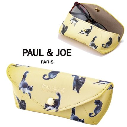 Casual Style Blended Fabrics Other Animal Patterns Leather