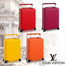 Louis Vuitton EPI Carry-on Luggage & Travel Bags