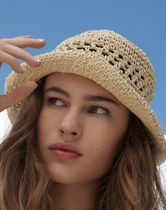 Urban Outfitters Straw Hats