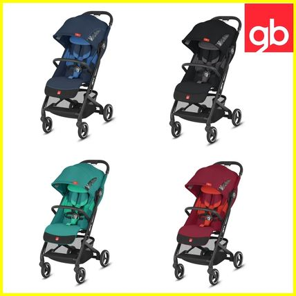 New Born Baby Strollers & Accessories