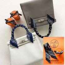 HERMES Collaboration Handkerchief
