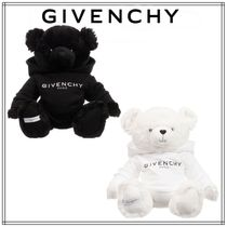 GIVENCHY Baby Toys & Hobbies