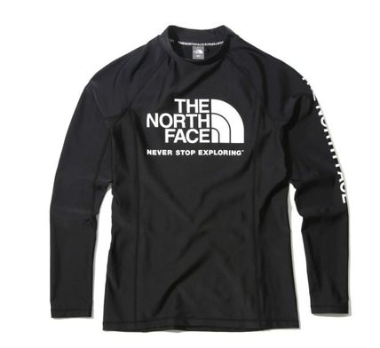 616209ed9 THE NORTH FACE Online Store: Shop at the best prices in US | BUYMA