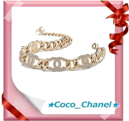 CHANEL Necklaces & Pendants Necklaces & Pendants