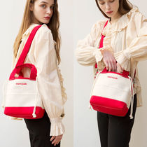 shop more jude bags