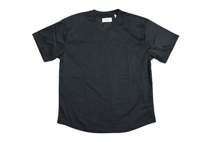 FEAR OF GOD More T-Shirts Unisex Street Style T-Shirts 2
