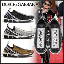 Dolce & Gabbana Loafers & Slip-ons