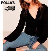 Rollas Shirts & Blouses