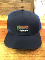 Patagonia Unisex Street Style Kids Girl Accessories