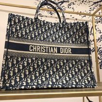 Christian Dior Totes