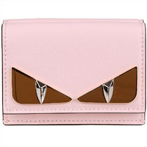 FENDI Folding Wallets