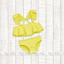 NEXT Kids Girl Swimwear