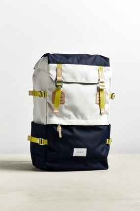 Collaboration Bags