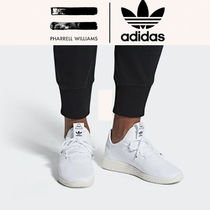 adidas Casual Style Low-Top Sneakers