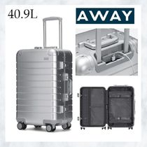 AWAY Luggage & Travel Bags