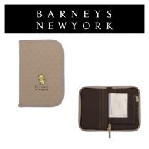 Barneys New York Baby
