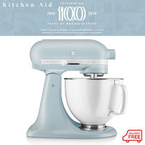 Kitchen Aid Cookware & Bakeware