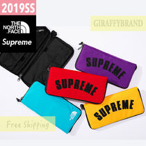Supreme Long Wallets
