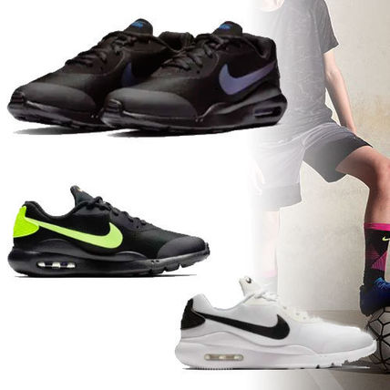 more photos 05388 034a9 ... Nike Baby Girl Shoes Unisex Street Style Baby Girl Shoes ...