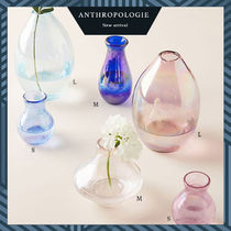 Anthropologie Unisex Blended Fabrics Collaboration