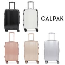 CALPAK 1-3 Days TSA Lock Luggage & Travel Bags