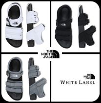 THE NORTH FACE Unisex Sandals