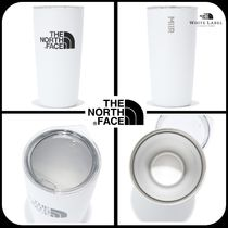 THE NORTH FACE WHITE LABEL Kitchen & Dining