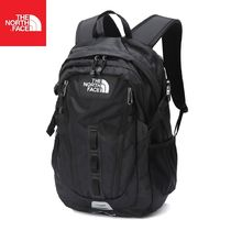 THE NORTH FACE WHITE LABEL Unisex Backpacks
