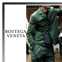 BOTTEGA VENETA Top-bottom sets