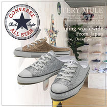 CONVERSE ALL STAR Sandals